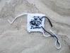 thumbs IMG 5756 Strickzirkel #6
