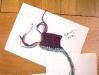 thumbs IMG 5830 Strickzirkel #7